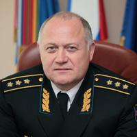 sherstnikov